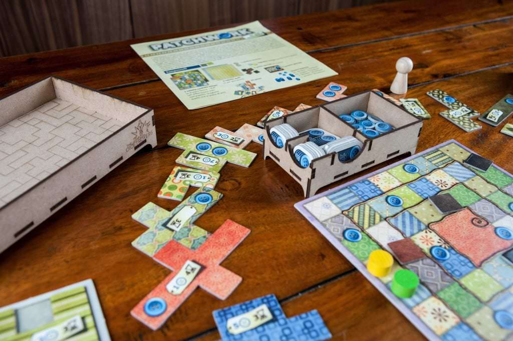 TheDicetroyers_Patchwork-02