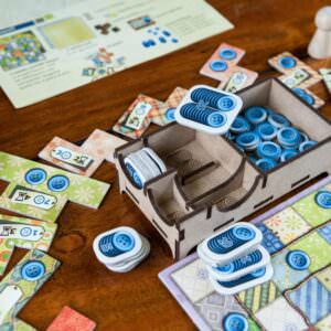 TheDicetroyers_Patchwork-03