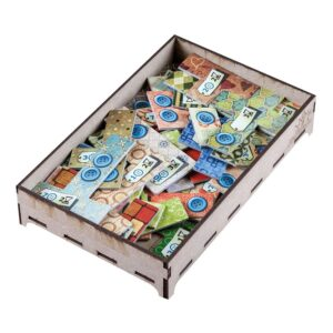 TheDicetroyers_Patchwork-scatolina-01