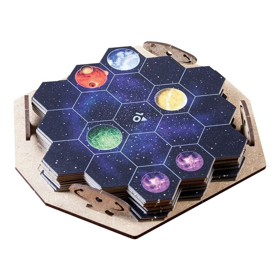 TheDicetroyers_ProgettoGaia-scatolina-03