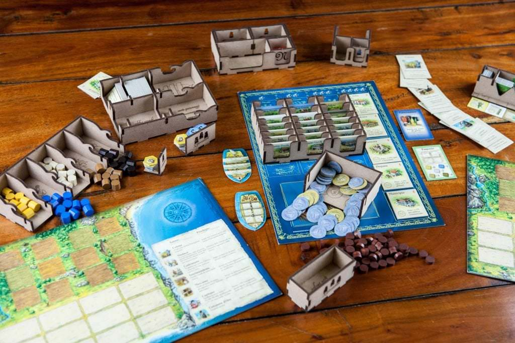 TheDicetroyers_Puerto-Rico-04