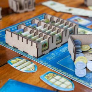 TheDicetroyers_Puerto-Rico-05