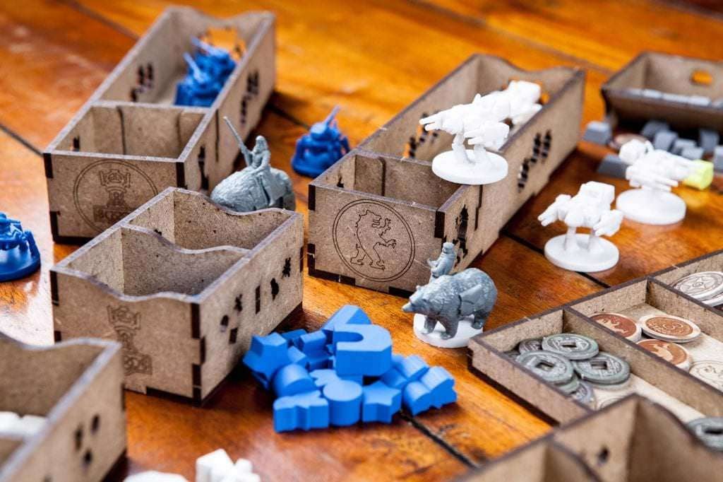 TheDicetroyers_Scythe-03