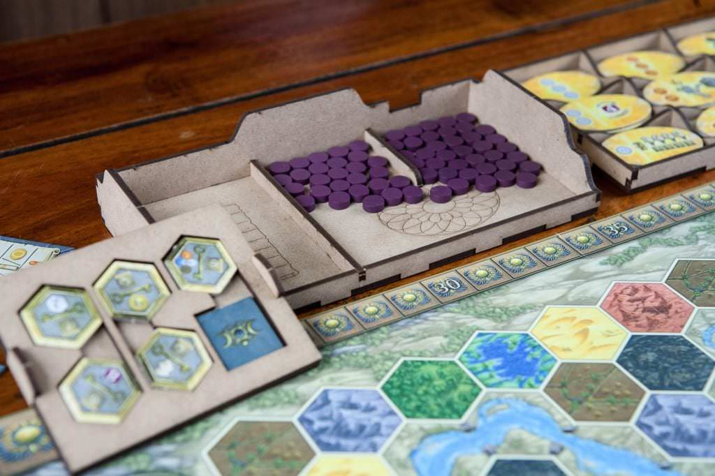 TheDicetroyers_Terra-Mystica-01