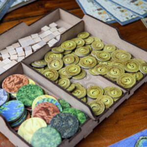 TheDicetroyers_Terra-Mystica-02