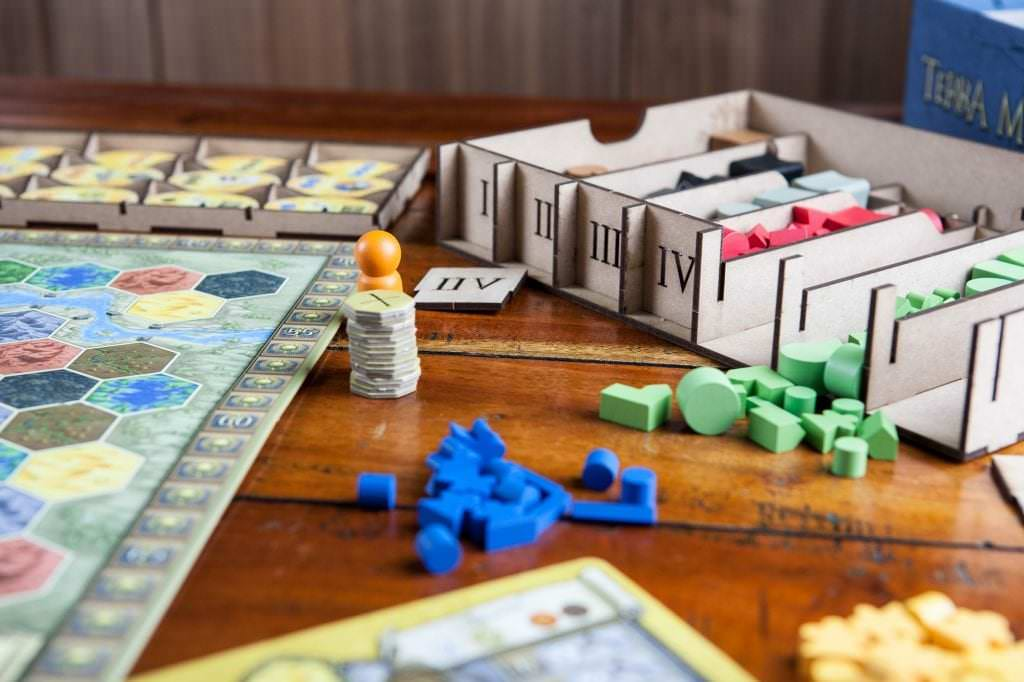 TheDicetroyers_Terra-Mystica-03