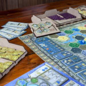 TheDicetroyers_Terra-Mystica-05