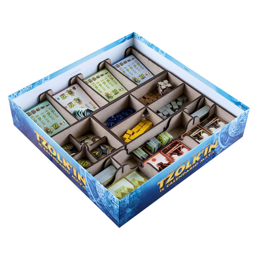 TheDicetroyers_Tzolk_in-00b