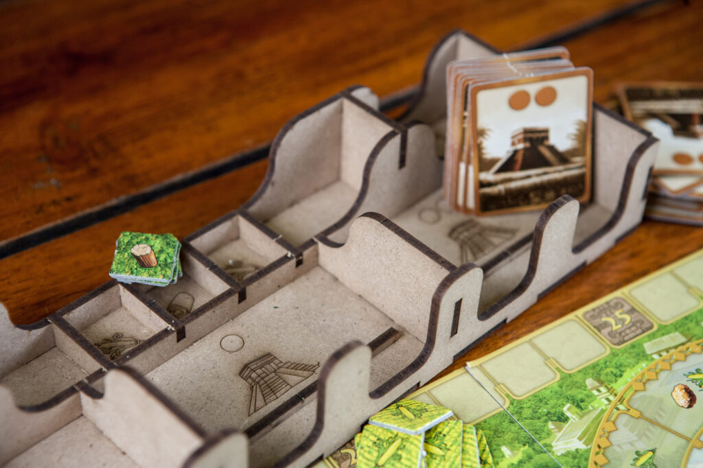 TheDicetroyers_Tzolk_in-03