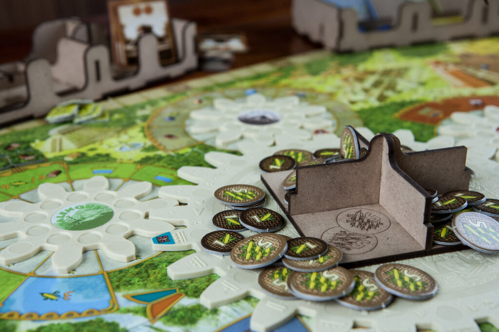 TheDicetroyers_Tzolk_in-06
