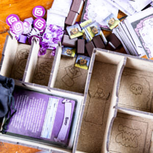 TheDicetroyers_Vast-04