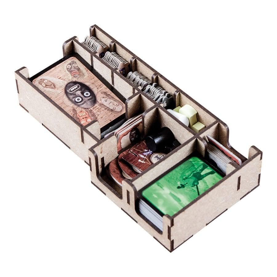 TheDicetroyers_WendakeNewAlliesExp-scatolina-02