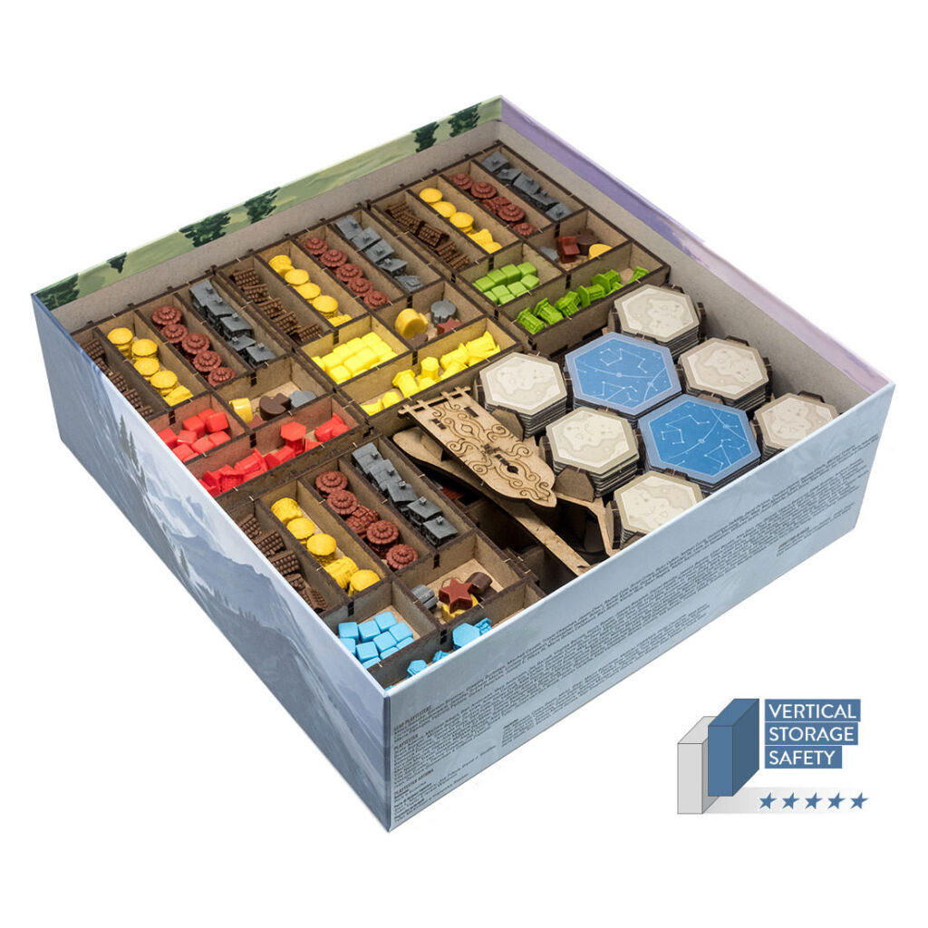 TheDicetroyers_Tapestry-00b
