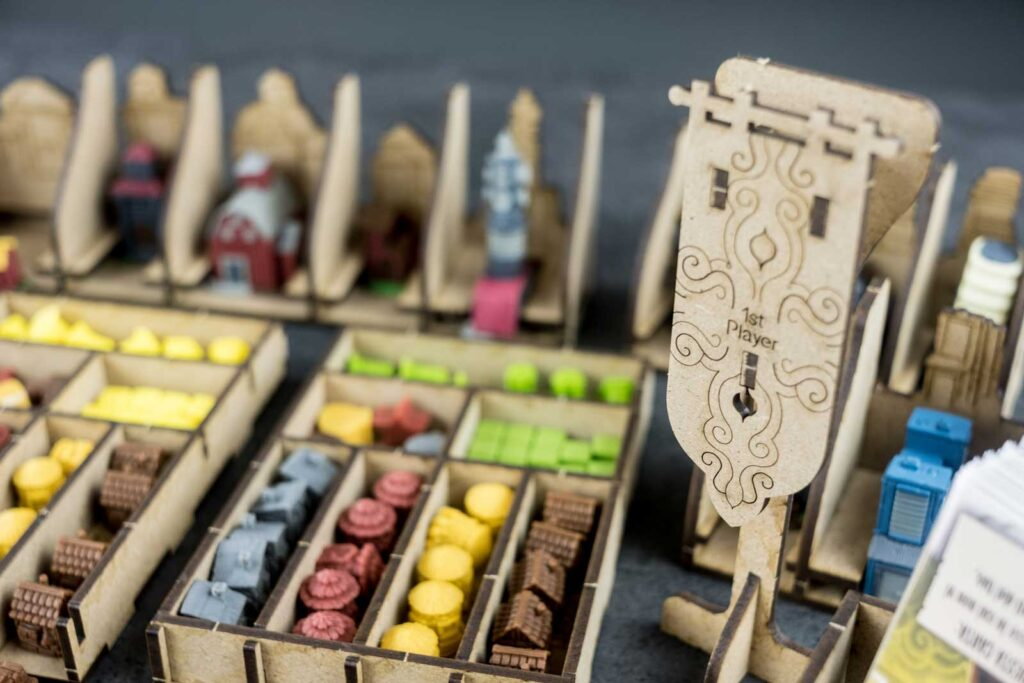 TheDicetroyers_Tapestry-10