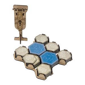 TheDicetroyers_Tapestry-scatolina-03