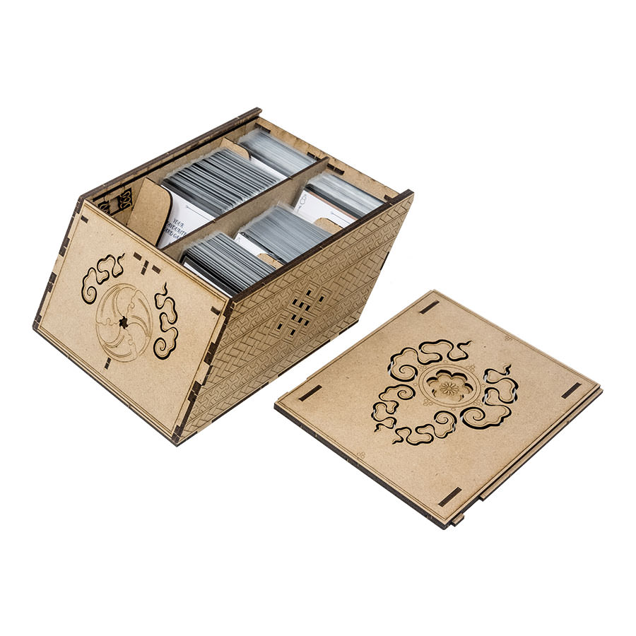 TheDicetroyers_DeckHolder500_Cherry-scatolina-03