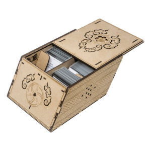 TheDicetroyers_DeckHolder500_Cherry-scatolina-04