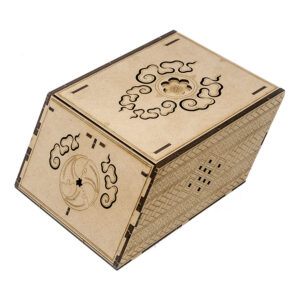 TheDicetroyers_DeckHolder500_Cherry-scatolina-05
