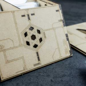 TheDicetroyers_DeckHolder500_Crate-03