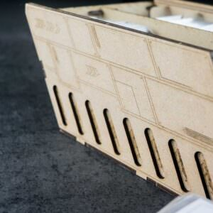 TheDicetroyers_DeckHolder500_Crate-04