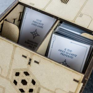 TheDicetroyers_DeckHolder500_Crate-06