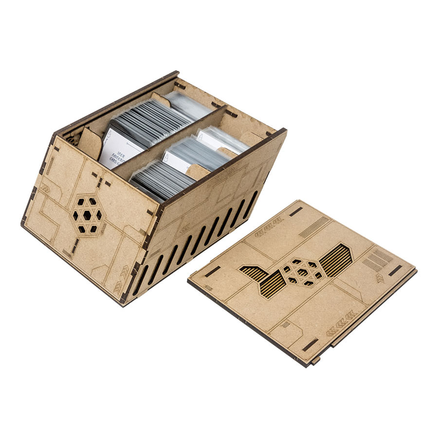 TheDicetroyers_DeckHolder500_Crate-scatolina-03