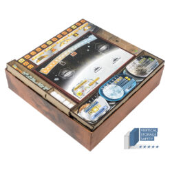 Terraforming Mars: All In One Box