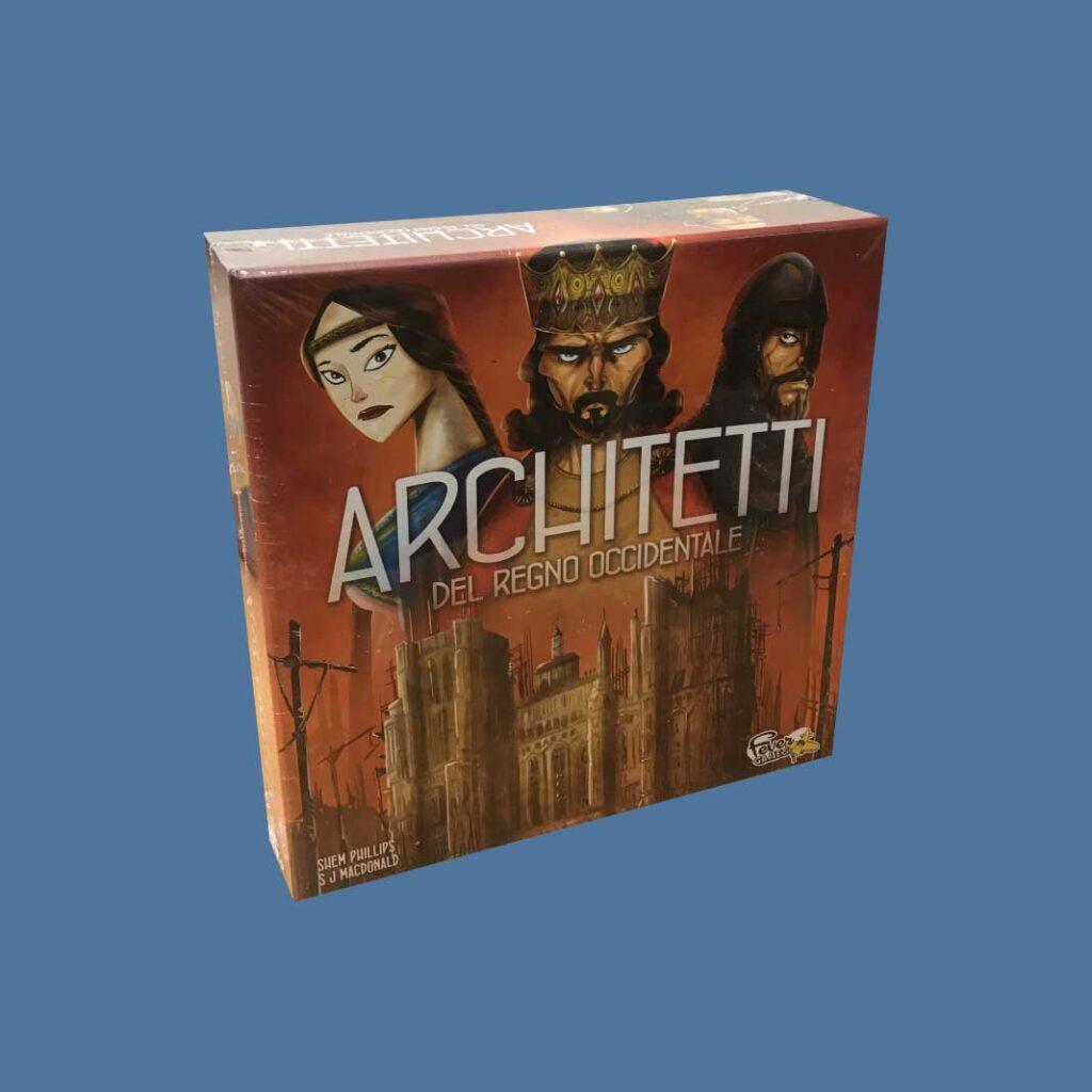 architetti_2